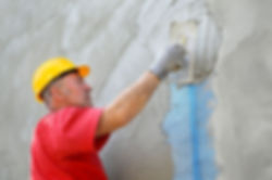 devis rénovation de façade aix-en-provence 13100