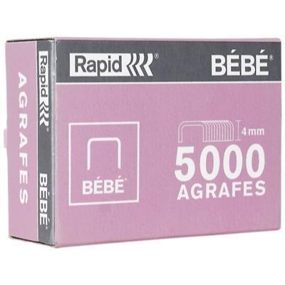 5000 AGRAF BEBE RAPID