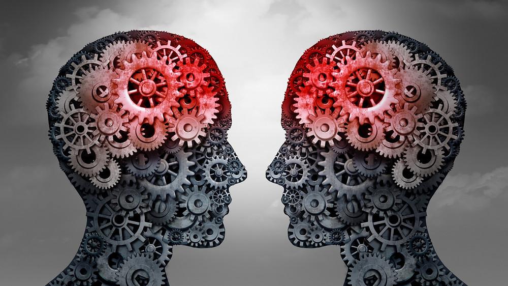 comment devenir hypnothérapeute études formation