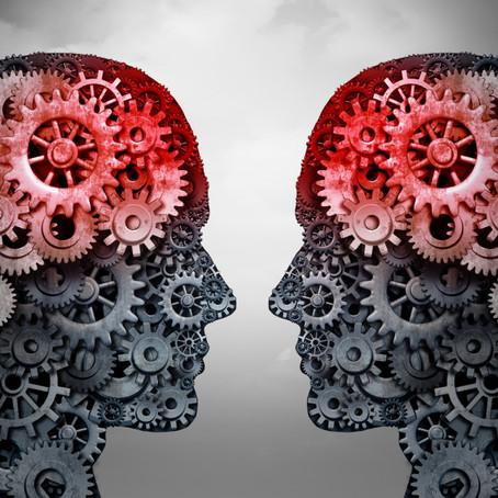 Comment devenir hypnothérapeute? Une passion singulière.