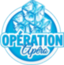 operation apero logo low (1).png