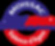 Logo_AUTOSUR.png