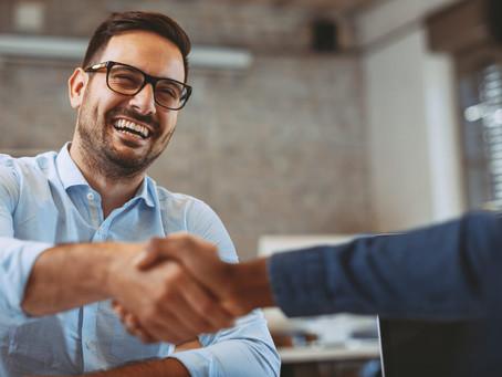 Assurance en responsabilité civile professionnelle : parfait pour l'entrepreneuriat