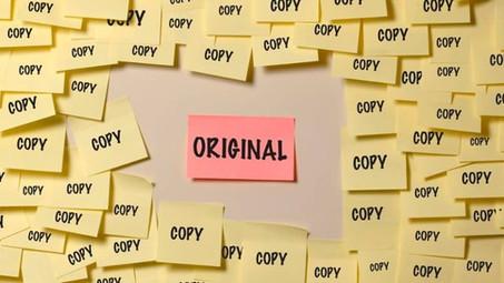 Comment éviter le Duplicate Content en SEO?