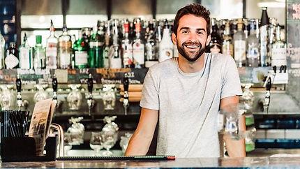 livreur alcool bordeaux