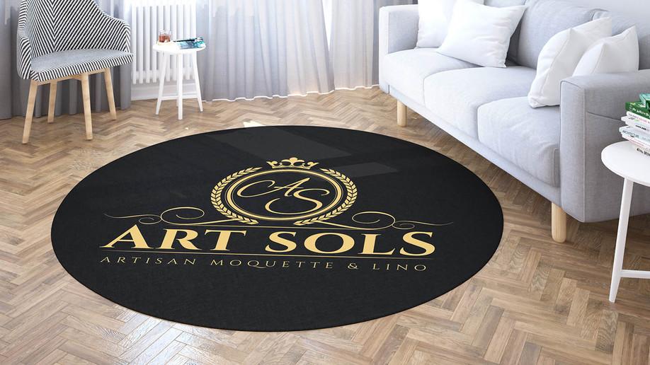 Argenteuil : Rencontre avec Art Sols, l'entreprise qui pose vos moquettes et lino.