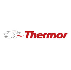 Chauffage thermor toulouse