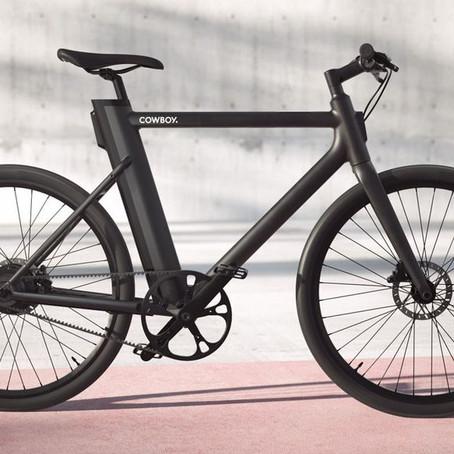 Bon plan : Aide de 500€ pour votre vélo électrique à Paris