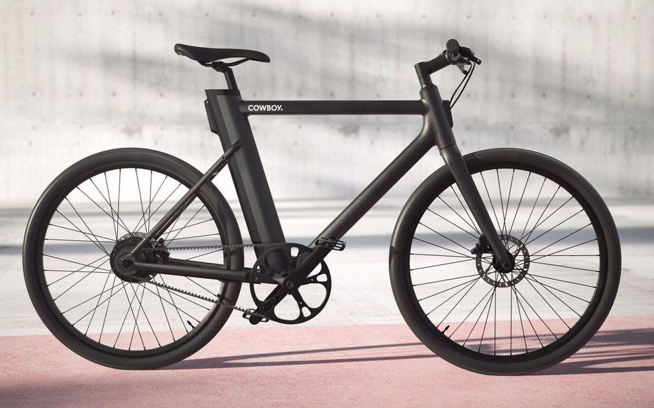 Vélo électrique aide ile de france 500€
