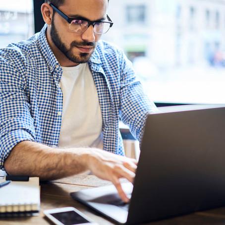 Quels sont les avantages de se former au numérique en 2020 ?