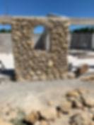 pierre de parement artisan façadier