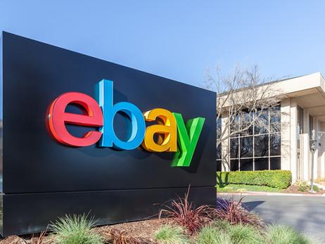 Saviez-vous que le fondateur d'eBay était français?
