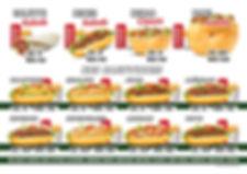 kebab store villefranche