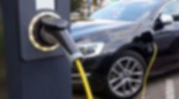 borne recharge wall box véhicule électrique tesla renault zoe bmw nissan toulouse