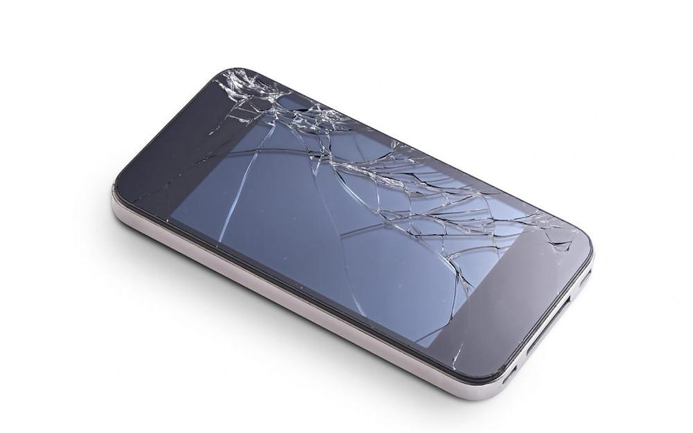 réparation d'un iphone de roubaix hauts de france