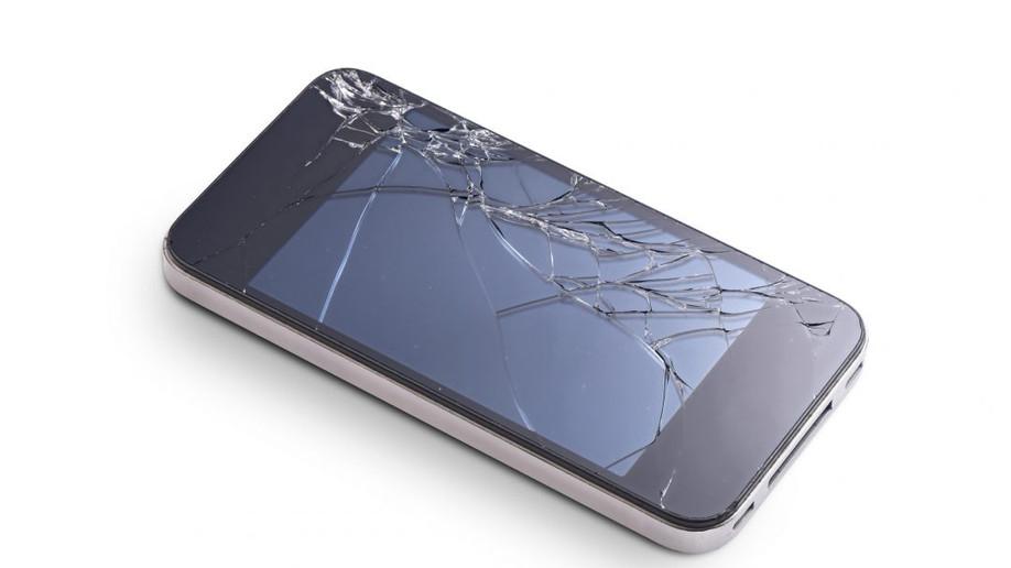 Roubaix : la réparation des iPhone fait un carton !