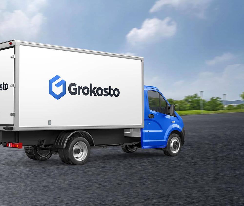 Grokosto