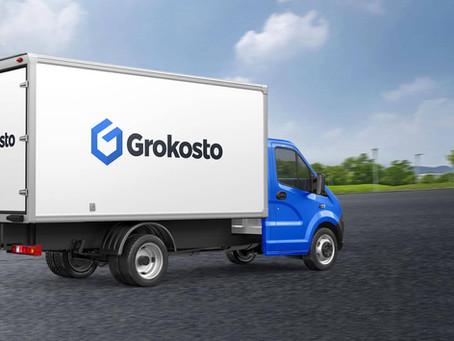 Grokosto : le nouveau leader du déménagement à Paris