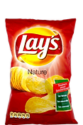 chips-lays-operation-apero-livraison-biarritz