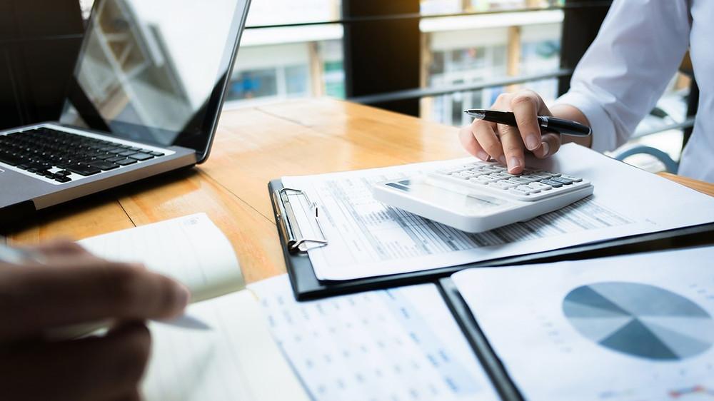 chèque numérique pour création de site web et SEO