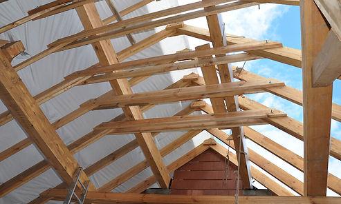 charpentier-toiture-mulhouse (1).jpg