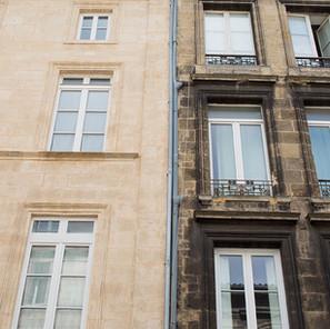 nettoyage-facade-mur-maison.jpg