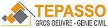 logo_tepasso.jpg