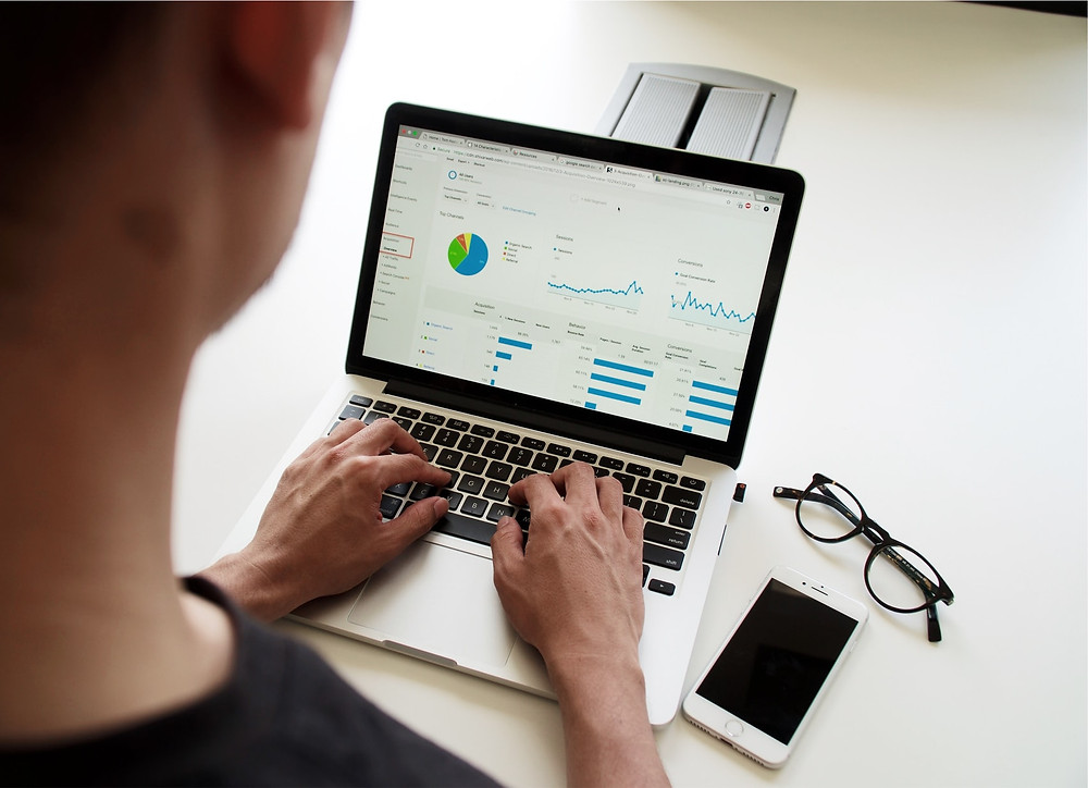 Quel emploi pour gérer la big data