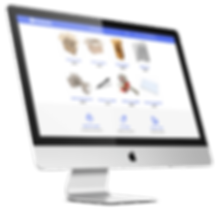 Création de site eCommerce boutique en ligne - promoovoir agence promouvoir