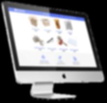 Wix Expert , création site Wix eCommerce