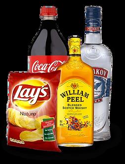allo apéro bordeaux, livraison alcool bordeaux