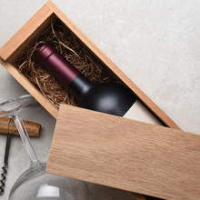 vin wine limited france.jpg