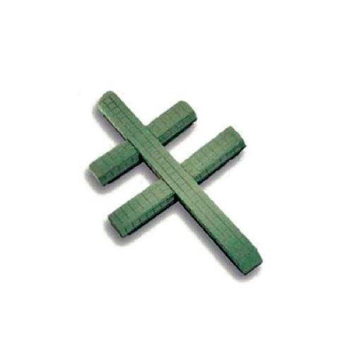 Croix de Lorraine Tropic 80cm