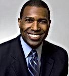 black lawyer.jpg