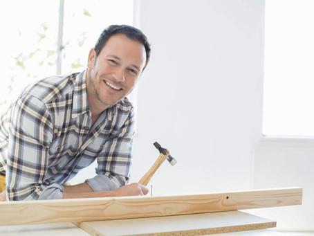 Montage et installation de mobilier CHR par des professionnels