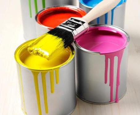 Comparatif : Quelle est la meilleure marque de peinture pour la décoration intérieure?