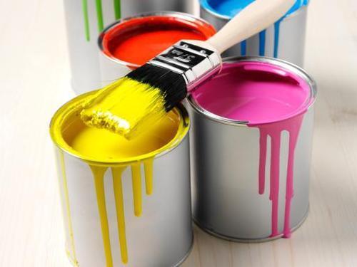 la meilleure marque de peinture pour l'interieur