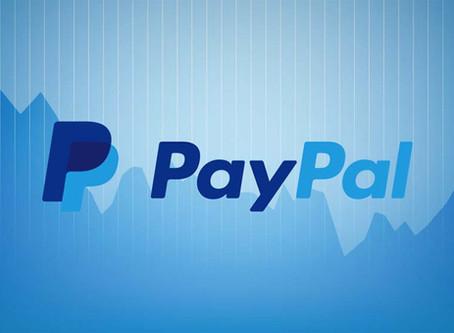 Paypal : Les nombreux avantages de cette solution de paiement