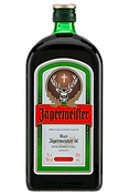 jagermeister.png