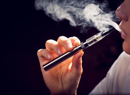 Cigarette électronique : le meilleur moyen pour arrêter le tabac ?