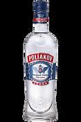 vodka opération apéro