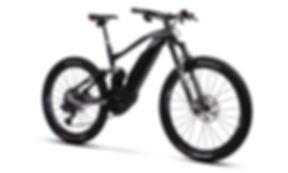 vélo électrique besançon