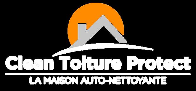 Clean Toiture Protect, Entreprise Rudy Lafleur À GOUSSAINVILLE (95)