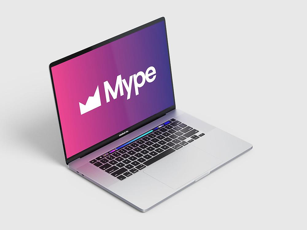 Mype Consulting , formateur power BI consultant