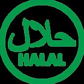 halal restaurant 95400