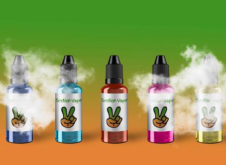 Comment trouver du e-liquide au meilleur prix ?