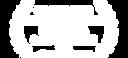 heliopsis sandra jessica koban film