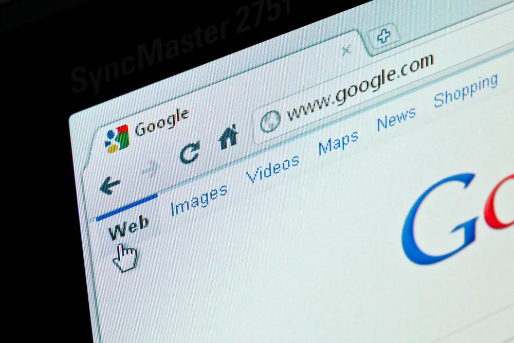 subvention covid pour le référencement Google