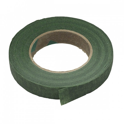 OASIS® Flower Tape 13 mm X2 RLX