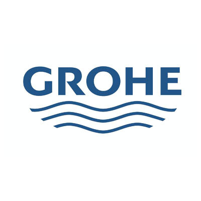 Grohe toulouse plombier
